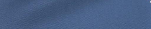 【Hs_Cc844】ブルー