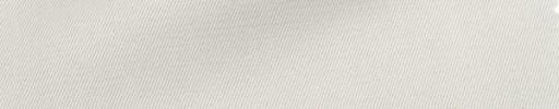 【Hs_Cc850】サンドベージュ