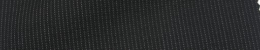 【IB_7s002】ダークグレー+1ミリ巾ストライプ