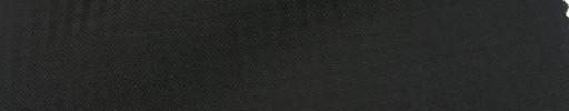 【IB_7s008】ブラック2ミリシャドウチェック
