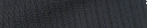 【IB_7s024】ダークグレー+7ミリ巾織り交互ストライプ