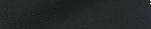 【IB_7s027】ブラック