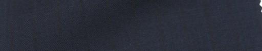 【IB_7s030】ネイビー+8ミリ巾織りストライプ