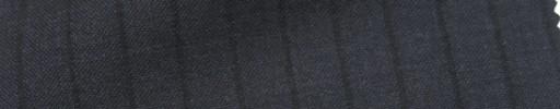 【IB_7s031】ダークグレー+8ミリ巾織りストライプ