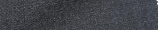 【IB_7s035】ミディアムグレー+8ミリ×8ミリファンシー織りプレイド
