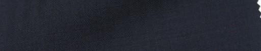 【IB_7s038】ネイビー+3ミリ巾織りストライプ