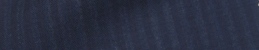【IB_7s041】ネイビー+3ミリ巾紺赤ストライプ