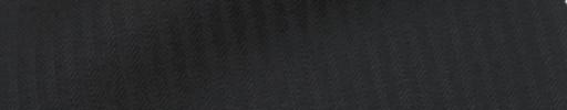 【IB_7s050】ブラック+3ミリ巾ヘリンボーン