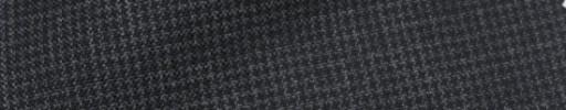 【IB_7s078】グレー黒ハウンドトゥース