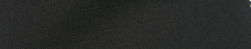 【IB_7s079】ブラック