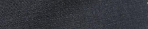 【IB_7s081】チャコールグレー