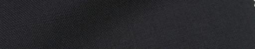 【IB_7s083】ブラック