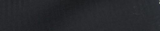 【IB_7s099】ブラック2ミリ巾シャドウストライプ