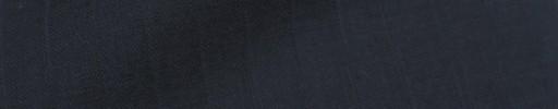 【IB_7s104】ネイビー+7ミリ巾織りストライプ