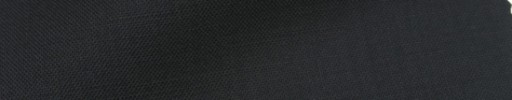【IB_7s120】ブラック