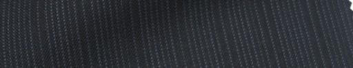 【IB_7s126】ダークグレーストライプ柄+1.2cm巾ドットストライプ