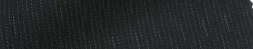 【IB_7s137】ブラック3ミリ巾ファンシーヘリンボーン