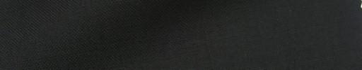 【IB_7s148】ブラック