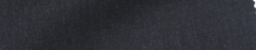 【IB_7s150】チャコールグレー