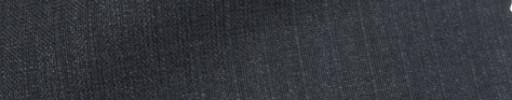 【IB_7s157】チャコールグレー柄+6ミリ巾織り・柄ストライプ