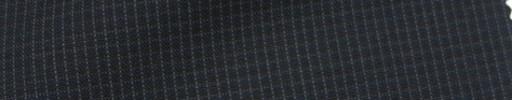 【IB_7s159】ダークネイビー+2ミリグラフチェック