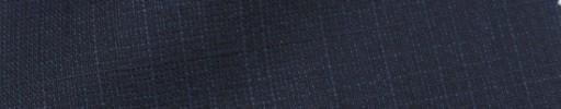 【IB_7s161】ネイビー+ファンシー織りプレイド