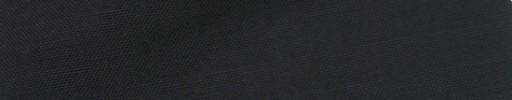 【IB_7s163】ブラック