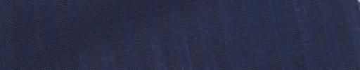【IB_7s170】ライトネイビー4ミリ巾織りストライプ