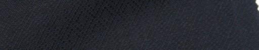 【IB_7s172】ダークネイビー+ファンシーパターン