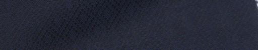 【IB_7s173】ネイビー+ファンシーパターン