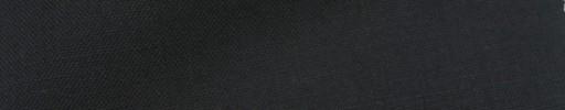 【IB_7s184】ブラック