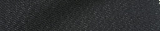 【IB_7s187】チャコールグレー