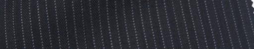 【IB_7s189】ネイビー柄+3ミリ巾ストライプ