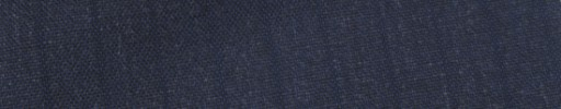 【IB_7s191】ブルーグレー+9ミリ巾織りストライプ