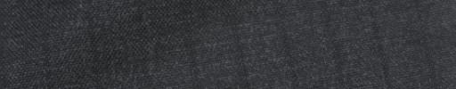 【IB_7s192】チャコールグレー+9ミリ巾織りストライプ