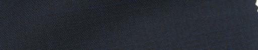 【IB_7s197】ダークネイビー+5.5×4.5cmブルーウィンドウペーン