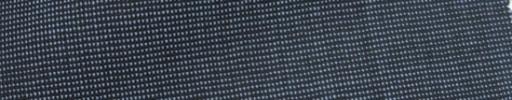 【IB_7s199】ライトブルー×ブラックピンチェック