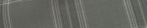 【Mis_7s10】ライトモスグリーン+8×7cmファンシープレイド
