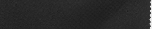 【Miy_8w10】ブラック・シャドウアーガイル