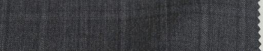 【Miy_8w26】ミディアムグレー+2.5×2cmグレープレイド