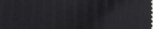 【Miy_8w63】ダークネイビー+8ミリ巾ブロークンヘリンボーン