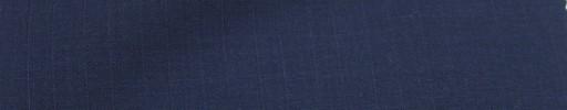 【Miy_c7s23】ライトネイビー+1.4cm巾グループ織りストライプ