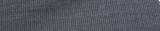 【Miy_c7s25】ミディアムグレー+1ミリ巾ストライプ