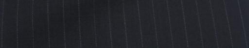 【Miy_c7s40】ネイビー+8ミリ巾ストライプ