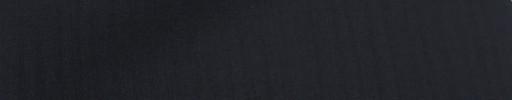 【Miy_c7s45】ネイビー+2ミリ巾織りストライプ