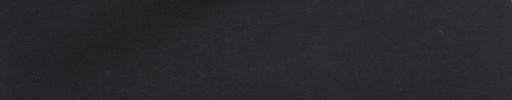 【Miy_c7s52】ブラック