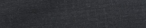 【Miy_c7s59】チャコールグレー3ミリ巾織りストライプ