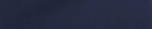 【Miy_c7s63】ライトネイビー+1.3cm巾黒ストライプ