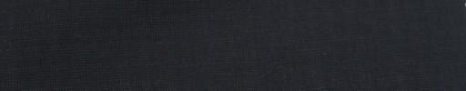 【Miy_c7s68】ダークグレー3ミリ巾織りストライプ