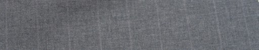 【Miy_c7s71】ライトグレー+1.5cm巾ストライプ